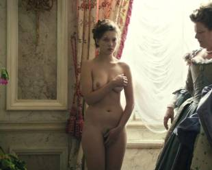 lea seydoux nude top to bottom in farewell my queen 8115 15