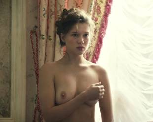 lea seydoux nude top to bottom in farewell my queen 8115 16