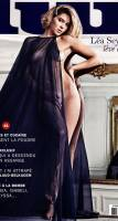 lea seydoux nude top to bottom in lui magazine 2222 1