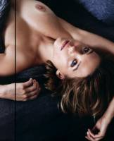 lea seydoux nude top to bottom in lui magazine 2222 3