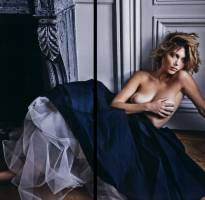 lea seydoux nude top to bottom in lui magazine 2222 4