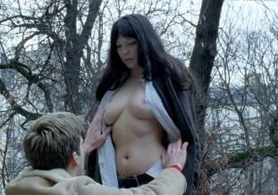lea seydoux topless in the beautiful person 7592 2