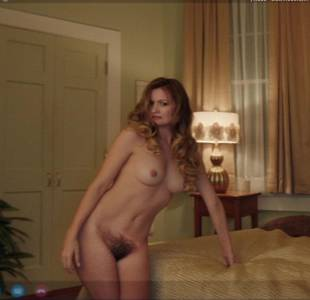 leah mckendrick nude full frontal in bad moms 6551 1