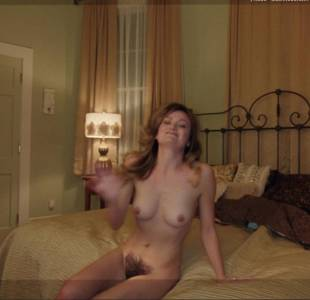 leah mckendrick nude full frontal in bad moms 6551 12