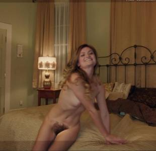 leah mckendrick nude full frontal in bad moms 6551 13