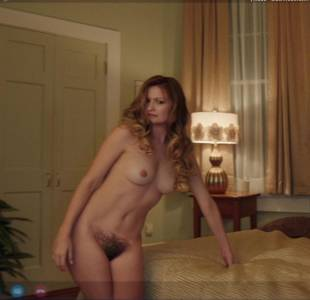 leah mckendrick nude full frontal in bad moms 6551 2