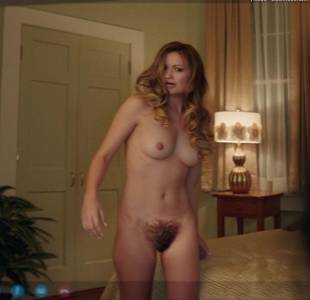 leah mckendrick nude full frontal in bad moms 6551 6
