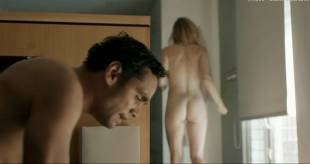 leeanna walsman nude in cleverman 2525 17