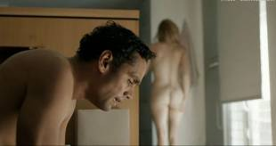 leeanna walsman nude in cleverman 2525 18
