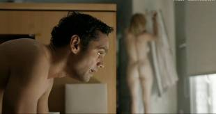 leeanna walsman nude in cleverman 2525 19
