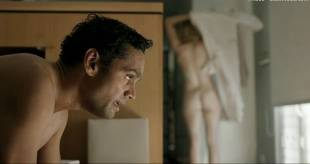 leeanna walsman nude in cleverman 2525 20