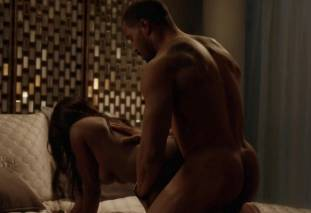 lela loren naturi naughton nude in power 9544 9