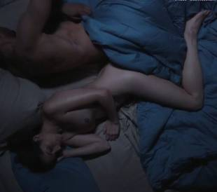 lela loren nude in bed on power 2659 4