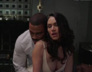lela loren nude in power season 3 premiere 0418 10