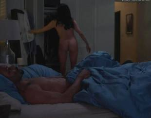 lela loren nude in power season 3 premiere 0418 17
