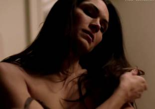 lela loren nude sex scene from power 4248 1