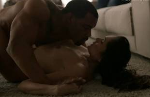 lela loren nude sex scene on power 4299 12