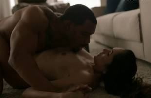 lela loren nude sex scene on power 4299 13