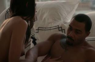 lela loren nude sex scene on power 4299 23