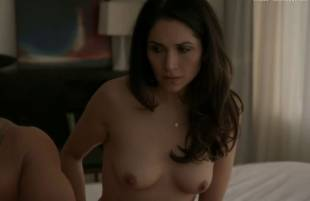 lela loren nude sex scene on power 4299 25
