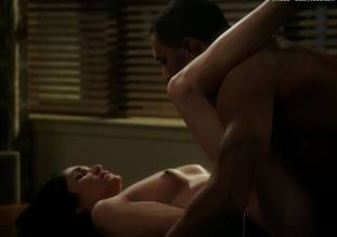 lela loren nude table sex scene on power 8240 11