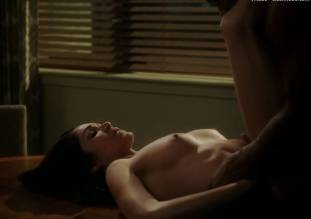lela loren nude table sex scene on power 8240 15