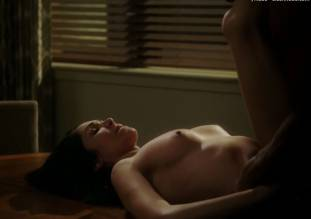lela loren nude table sex scene on power 8240 16