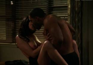 lela loren nude table sex scene on power 8240 2