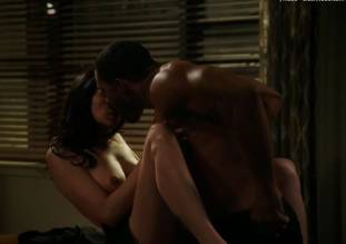 lela loren nude table sex scene on power 8240 3