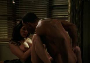 lela loren nude table sex scene on power 8240 4