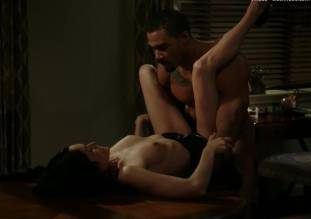 lela loren nude table sex scene on power 8240 5