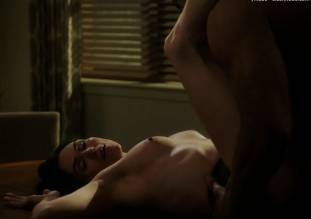 lela loren nude table sex scene on power 8240 7