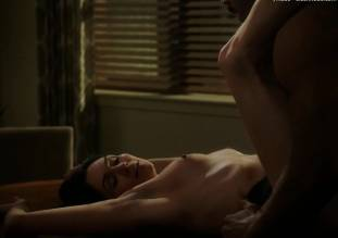 lela loren nude table sex scene on power 8240 8