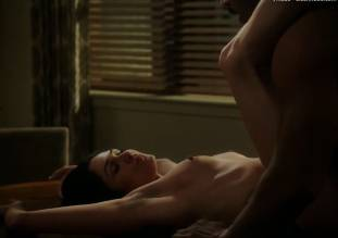 lela loren nude table sex scene on power 8240 9