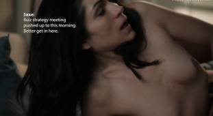 lela loren topless for slow love on power 2507 11
