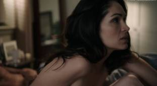 lela loren topless for slow love on power 2507 8