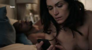 lela loren topless for slow love on power 2507 9