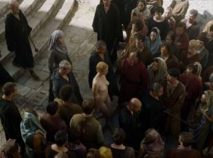 lena headey nude full frontal deception in game of thrones 0984 11