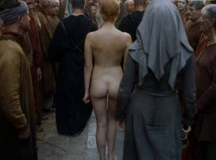 lena headey nude full frontal deception in game of thrones 0984 12