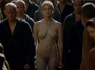 lena headey nude full frontal deception in game of thrones 0984 13