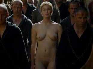 lena headey nude full frontal deception in game of thrones 0984 14