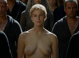 lena headey nude full frontal deception in game of thrones 0984 15
