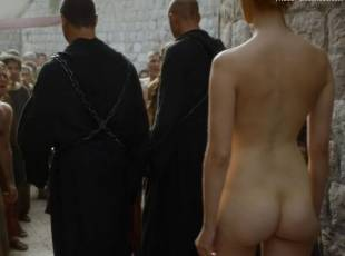 lena headey nude full frontal deception in game of thrones 0984 16