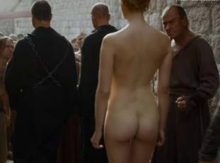 lena headey nude full frontal deception in game of thrones 0984 17