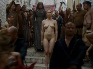 lena headey nude full frontal deception in game of thrones 0984 20