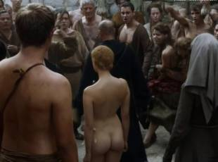 lena headey nude full frontal deception in game of thrones 0984 21
