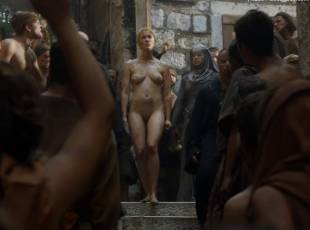 lena headey nude full frontal deception in game of thrones 0984 24