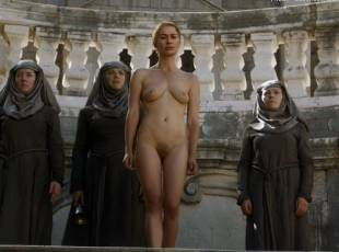lena headey nude full frontal deception in game of thrones 0984 6