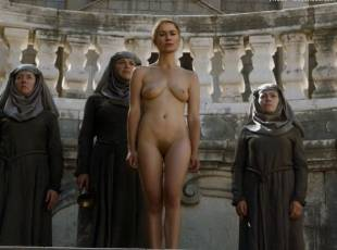 lena headey nude full frontal deception in game of thrones 0984 7