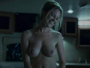 leslea fisher nude for a ride on banshee 2175 5